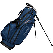 Tour Edge HL4 Stand Golf Bag
