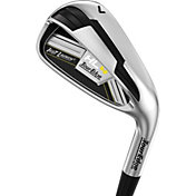 Tour Edge HL4 Individual Irons – (Graphite)