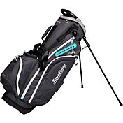 Tour Edge Women's HL4 Stand Golf Bag