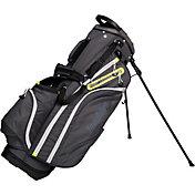 Tour Edge Women's HL4 Stand Golf Bag