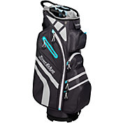 Tour Edge Women's HL4 Cart Golf Bag