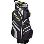 Tour Edge Women's HL4 Cart Golf Bag