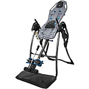 Inversion Tables For Sale | Best Price Guarantee at DICK'S