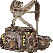 Tenzing TZ 1250 Hunting Lumbar Pack