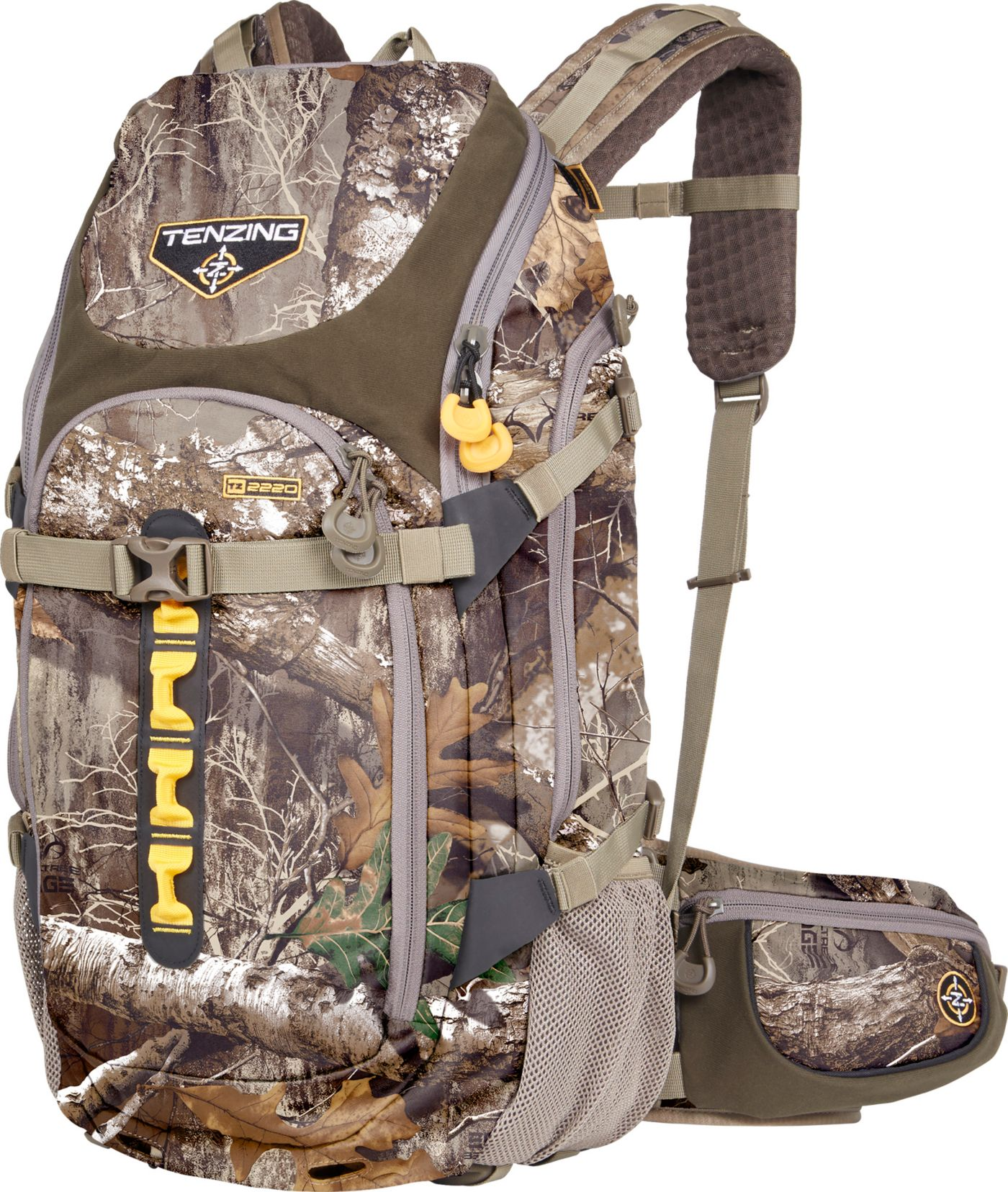 Tenzing TZ 2220 Hunting Day Pack