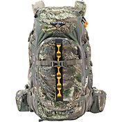 Tenzing TZ3000 Hunting Pack