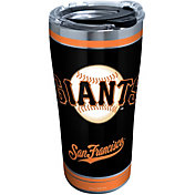 Tervis San Francisco Giants 20oz. Stainless Steel Home Run Tumbler
