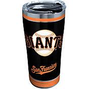 Tervis San Francisco Giants 20 oz. Tumbler