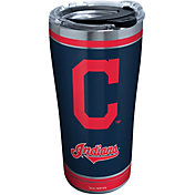 Tervis Cleveland Indians 20oz. Stainless Steel Home Run Tumbler