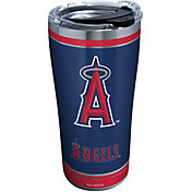 Tervis Los Angeles Angels 20oz. Stainless Steel Home Run Tumbler