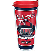 Tervis 2019 World Series Washington Nationals 24oz. Tumbler