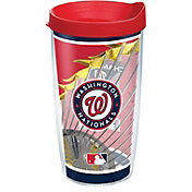 Tervis 2019 World Series Champions Washington Nationals 16oz. Tumbler