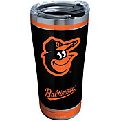 Tervis Baltimore Orioles 20oz. Stainless Steel Home Run Tumbler