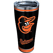 Tervis Baltimore Orioles 30oz. Stainless Steel Home Run Tumbler