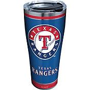 Tervis Texas Rangers 20oz. Stainless Steel Home Run Tumbler