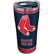 Tervis Boston Red Sox 20oz. Stainless Steel Home Run Tumbler