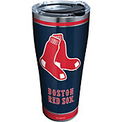 Tervis Boston Red Sox 30oz. Stainless Steel Home Run Tumbler