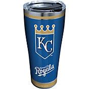 Tervis Kansas City Royals 30oz. Stainless Steel Home Run Tumbler