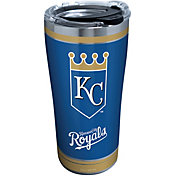 Tervis Kansas City Royals 20oz. Stainless Steel Home Run Tumbler