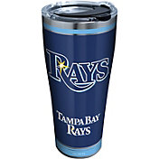 Tervis Tampa Bay Rays 30oz. Stainless Steel Home Run Tumbler