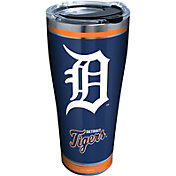 Tervis Detroit Tigers 30oz. Stainless Steel Home Run Tumbler