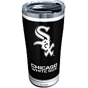 White Sox Accessories