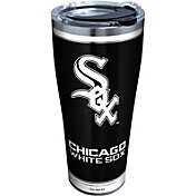 Tervis Chicago White Sox 30oz. Stainless Steel Home Run Tumbler