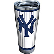 Tervis New York Yankees 30oz. Stainless Steel Pinstripe Tumbler