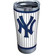 Tervis New York Yankees 20oz. Stainless Steel Pinstripe Tumbler