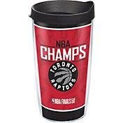 Tervis 2019 NBA Champions Toronto Raptors  16oz. Tumbler