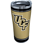 Tervis UCF Knights Campus 20oz. Stainless Steel Tumbler