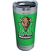 Tervis Marshall Thundering Herd Campus 20oz. Stainless Steel Tumbler