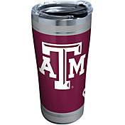 Tervis Texas A&M Aggies Campus 20oz. Stainless Steel Tumbler
