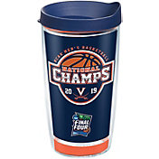 Tervis Virginia Cavaliers 2019 Men's Basketball National Champions 16oz. Tumbler