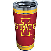 Tervis Iowa State Cyclones Campus 20oz. Stainless Steel Tumbler