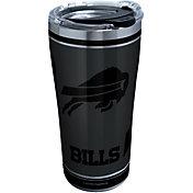 Tervis Buffalo Bills 100th 20oz. Stainless Steel Tumbler