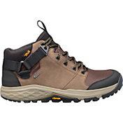 Teva Men's Grandview GTX Hiking Boots