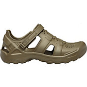 Teva Men's Omnium Drift Sandals