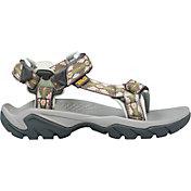 Teva Women's Terra Fi 5 Universal Sandals