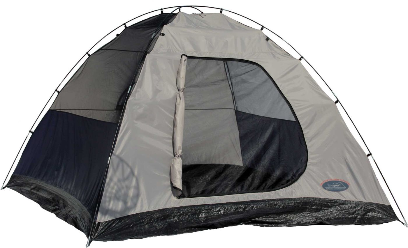 Texsport Branch Canyon 5-Person Sport Dome Tent