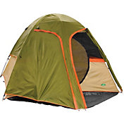 Texsport Bison Creek 5-Person Sport Tent