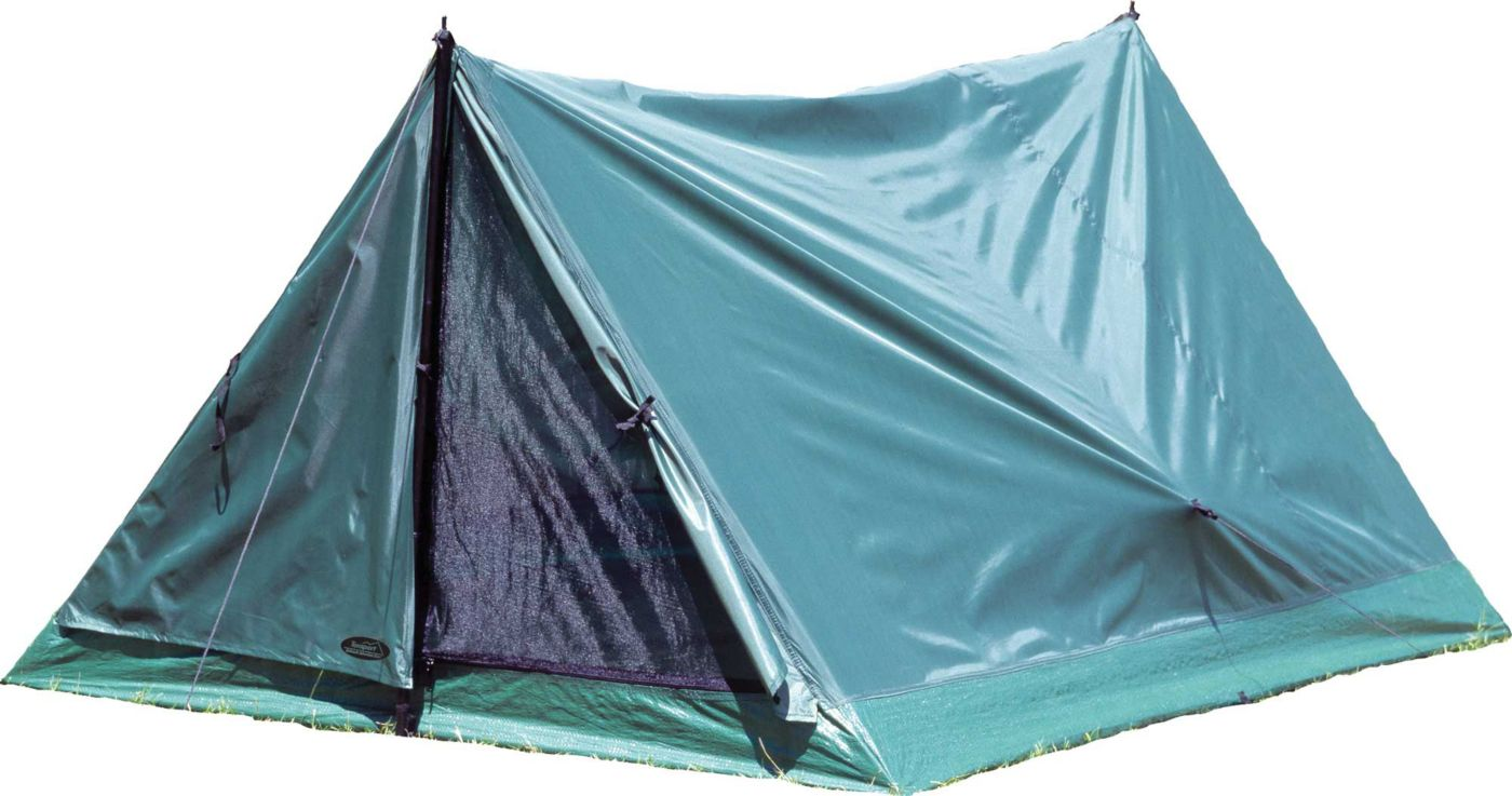 Texsport Willowbend 2-Person Trail Tent
