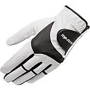 2019 Top Flite Gamer Golf Glove