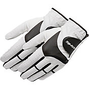 2019 Top Flite Gamer Golf Glove – 2 Pack