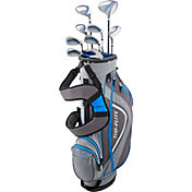 Top Flite 2019 XL 13-Piece Complete Set – (Graphite/Steel)