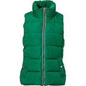 Tommy Hilfiger Women's Puffer Vest