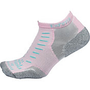 Thor-Lo Experia Low Cut Socks