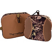 ThermaSeat INFUSION Series Hunting Cushion