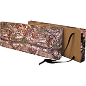ThermaSeat 2-Man Treestand Replacement Seat