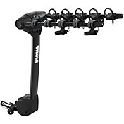 Thule Apex XT Hitch Mount 5-Bike Rack